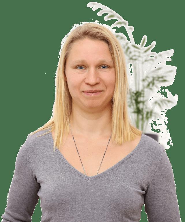 Homöopathin Deborah Wolff Lübeck