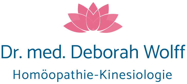 Dr. Deborah Wolff – Homöopathie-Kinesiologie – Lübeck